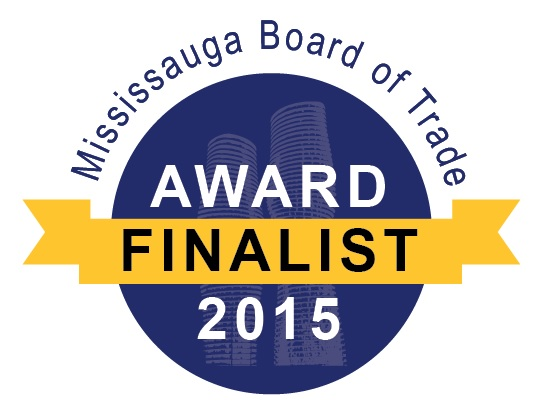 Award-Finalist-logo